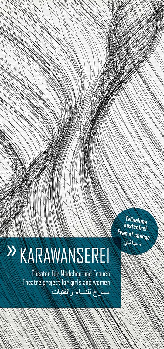 karawanserei_flyer_2020